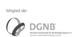 DGNB_Logo_de-en_Zusatz-Mitglied