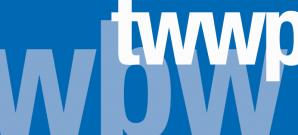 wettbewerb neubau des trilateralen weltnaturerbe wattenmeer partnerschaftszentrums  – TWWP – in wilhelmshaven