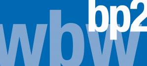 realisierungswettbewerb neubau wohnbebauung BAILEY PARK II in hameln