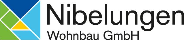 Nibelungen Wohnbau GmbH