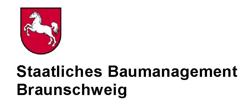 Staatliches Baumanagement Braunschweig